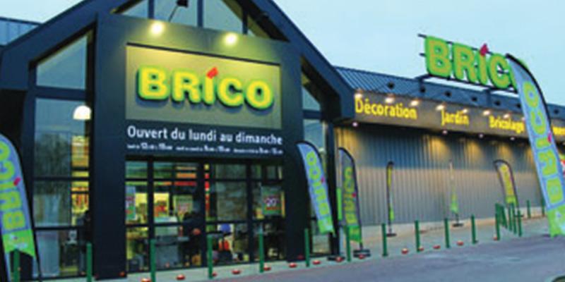 Brico-Gembloux