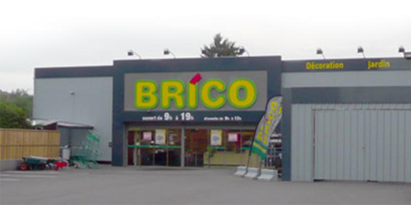 Brico-jodoigne