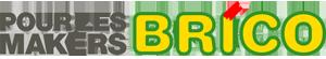 Brico-Groupe C
